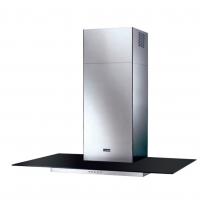 Вытяжка кухонная Franke Glass Linear FGL 9015 BK/XS