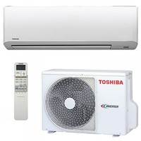 Кондиционер Toshiba RAS-16N3KVR-E/RAS-16N3AVR-E