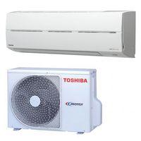 Кондиционер Toshiba RAS-22SKV-E2/RAS-22SAV-E2