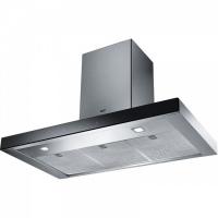 Вытяжка кухонная Franke Crystal FCR 925 TC BK/XS