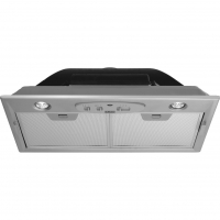 Вытяжка кухонная Franke Box FBI 702 XS V2