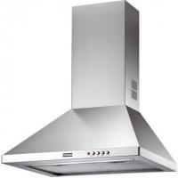 Вытяжка кухонная Franke Linfa FDL 664 XS
