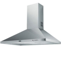 Вытяжка кухонная Franke Linfa FDL 964 XS
