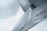 Вытяжка кухонная Franke Design Plus Angolo FDPA 904 XS