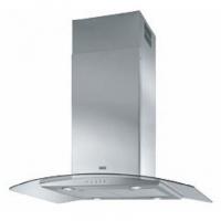 Вытяжка кухонная Franke Glass Soft FGC 915 XS