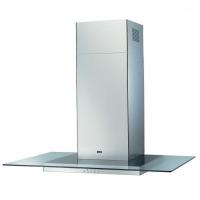 Вытяжка кухонная Franke Glass Linear FGL 905-P XS
