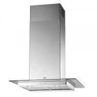 Вытяжка кухонная Franke Glass Linear FGL 6015
