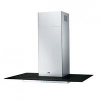 Вытяжка кухонная Franke Glass Linear FGL 7015