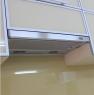 Вытяжка кухонная Franke Flexa FTC 612