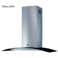 Вытяжка кухонная Franke Glass Soft FGC 925